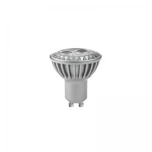 ACME LED Spotlight 5W, 3000K warm white, GU10 EOL