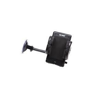 ACME MH-02 GPS/PDA/mob.telefoni hoidja autosse