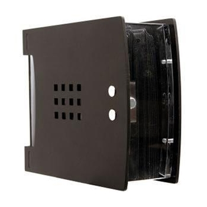 ALLSOP CD/DVD ALBUM 32-le REDMOND EOL