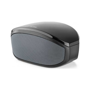 ACME SP105 kaasaskantav Bluetooth kõlar, handsfree funktsiooniga, must EOL