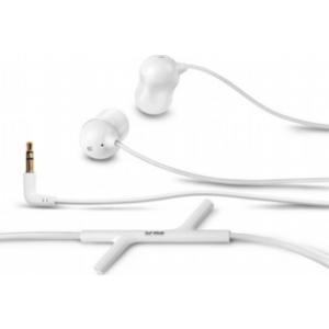 ACME Jungle kõrvaklapid valged TELL