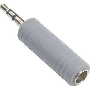 Bandridge BAP446 3,5 mm otsik- 6,3mm pesa