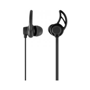 Kõrvaklapid Bluetooth, kõrvasisesed spordiklapid