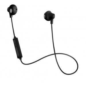 Kõrvaklapid Bluetooth, kõrvasisesed