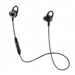 Kõrvaklapid mikrofoniga Bluetooth, kõrvasisesed