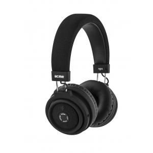 Kõrvaklapid suured, juhtmevabad, Bluetooth
