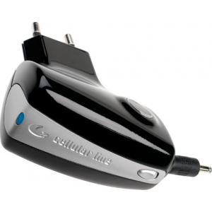 Cellular Micro USB Sisseker.juht.laadija,110-240V