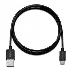 Acme micro-USB kaabel CB01-2, 2m