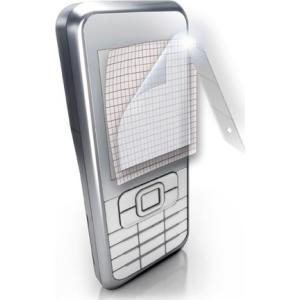 Cellular Smartphone universaalsed kaitsekiled, 5tk
