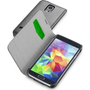 Cellular Samsung Galaxy S5 ümbris, Book Essential, must