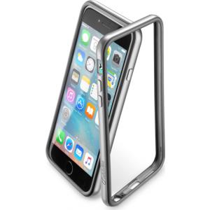 Cellular Iphone 6 kaitseraam must
