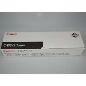 Canoni tooner C-EXV9, black EOL