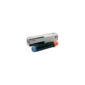 Canon tooner IR 2270/2870 EOL
