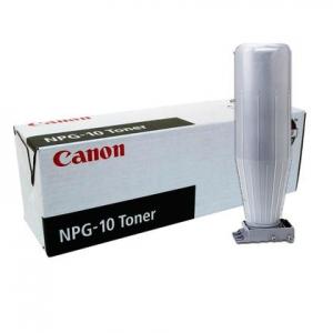 Tooner Canon NP6050/6450 (NPG-10) EOL