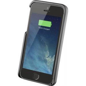 Cellular Line Powercase Iphone5/5s 2400mAh