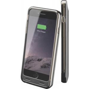 Cellular Line Powercase Iphone6 2400mAh EOL