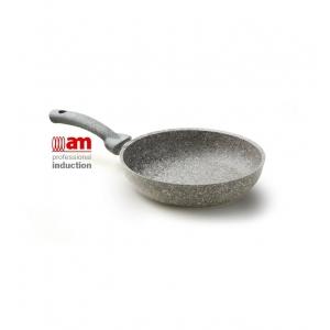 AM Cuore di Pietra Induktsioon non-stick pann 20 cm