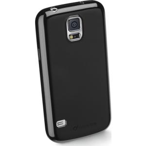 Cellular Samsung Galaxy S5 ümbris, Shocking, must EOL