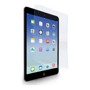 Cellular iPad Air ekraanikile, Ok Display, paigaldajaga EOL