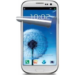 Cellular Samsung Galaxy S3 ekraanikile, Clear Glass, 2tk EOL