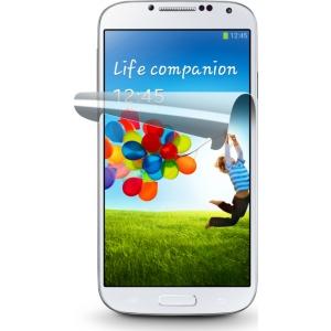 Cellular Samsung Galaxy S4 ekraanikile, Clear Glass, 2tk EOL