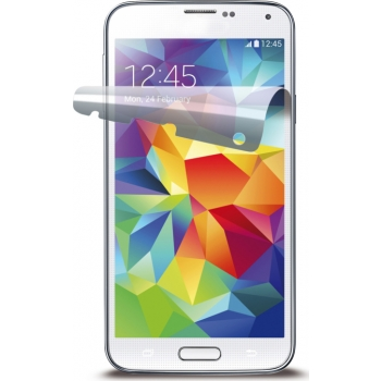 Cellular Samsung Galaxy S5 ekraanikile, OK Display, 2tk EOL