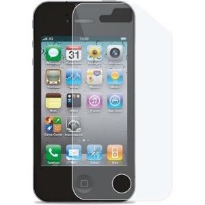 Cellular iPhone 5 ekraanikaitse, kile 2tk EOL