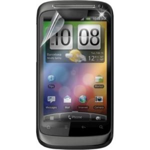 Cellular HTC Desire S ekraani kile, Ultra, 1tk EOL