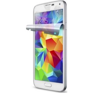 Cellular Samsung Galaxy S5 ekraanikile, Anti-Trace EOL