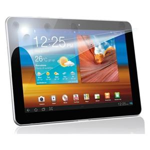 "Cellular Samsung Galaxy Tab 8.9"" P7300 ekraanikile, Ultra EOL"
