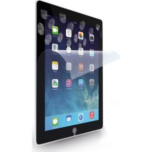 Cellular iPad 2/3/4 ekraanikile, Ultra
