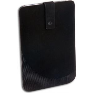 """Cellular tahvelarvuti ümbris, puhastav, must, kuni 10.1"""" EOL"""