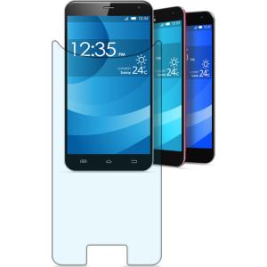 Cellulari universaalne klaas kuni 4,5 tollisele telefonile
