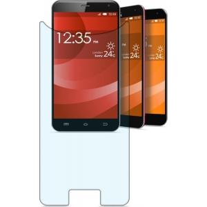 Cellulari universaalne klaas kuni 4,7 tollisele telefonile
