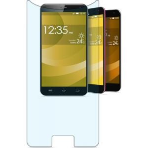 Cellulari Universaalne klaas kuni 5,3 tollisele telefonile