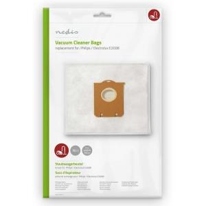 Tolmuimejakotid, Philips S-Bag 10tk + 1 filter