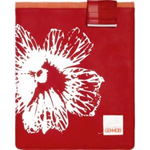 """Golla sülearvuti/tab.tasku """"Kate"""" 10.1"""" punane (G1335) EOL"""