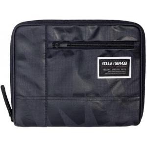 """Golla iPad tasku """"Sidney"""" tume sinine (G1309)"""