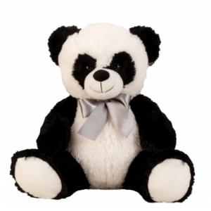 Pehme Panda, 50cm