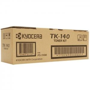 Tooner Kyocera FS-1100 must EOL