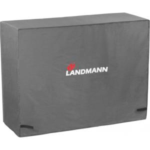 Kate S söegrillile #Landmann 120x53x104 (sobib 31401 Dorado ja 11430 Goth)