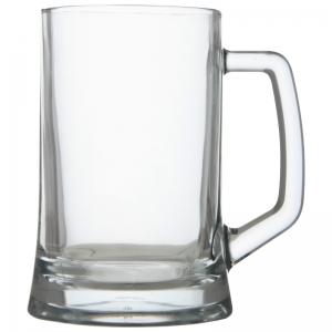 Õllekann 0,65L Pub