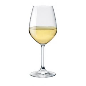 Divino Calice valge veini pokaal 44,5cl B6 /384