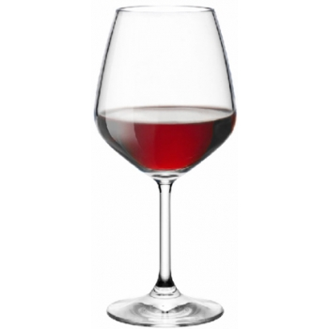 Divino Calice punase veini pokaal 53cl B6 /288