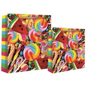 M kinkekott Sweets