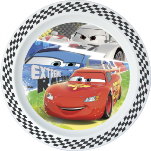 Taldrik micro Cars Racers