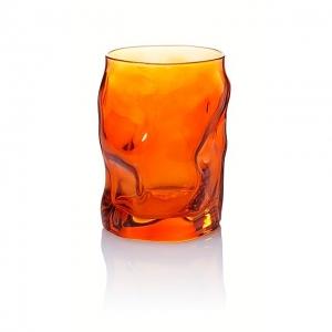 Sorgente klaas 30cl Oranþ