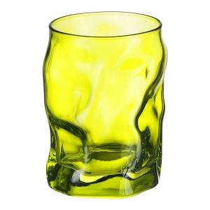 Sorgente klaas 30cl Roheline