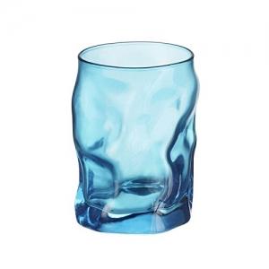 Sorgente klaas 30cl Sinine