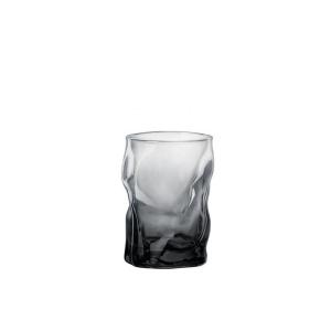 Sorgente klaas 30cl CT6 tumehall